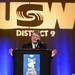 2016 USW District 9 Conference-Day One