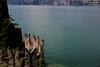 Trip to Lago di Garda_August 2016-81
