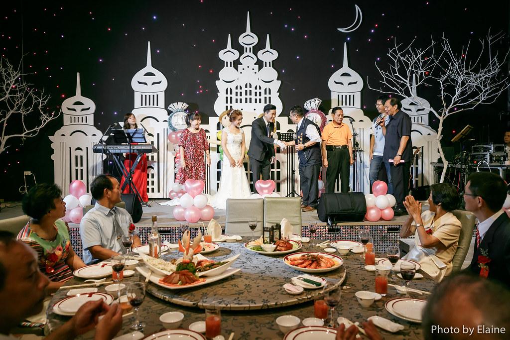 wedding20160528
