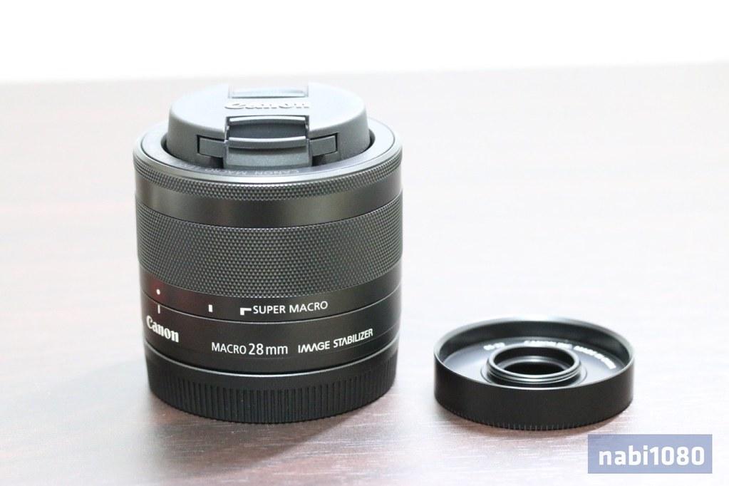 28mmMACRO01