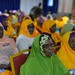 2016_09_22_Somali_Women_Conference-8