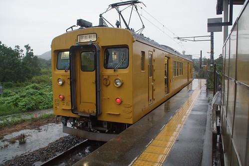 DSC04815