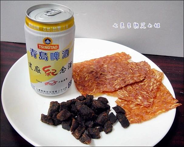 8 江記華隆