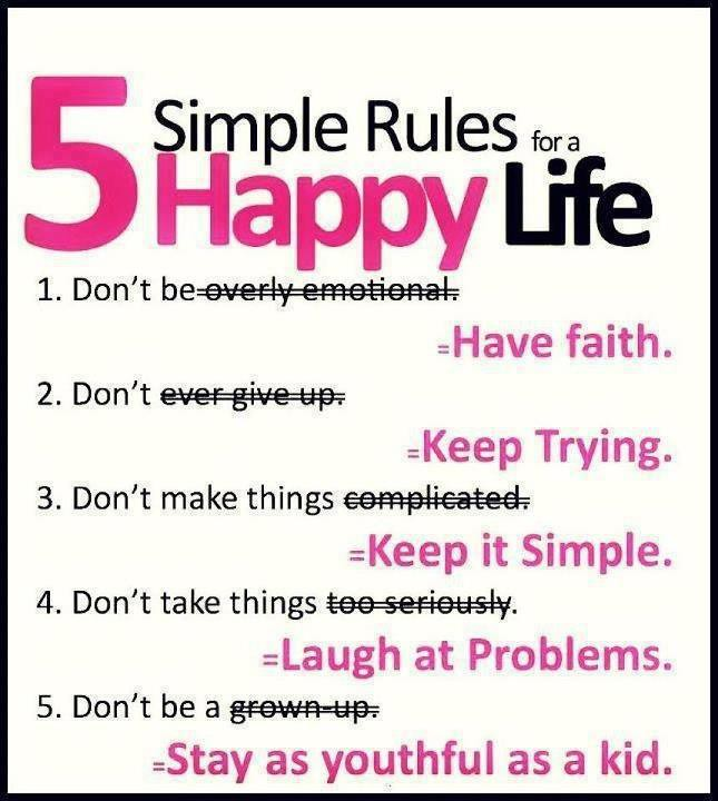 Inspirational_Quotes_5_simple_rules