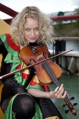 bowed string instrument, violinist, string instrument, musician, violin, viola, fiddle, violist, string instrument,
