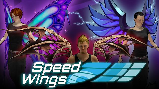 Blog_SpeedwingsR2
