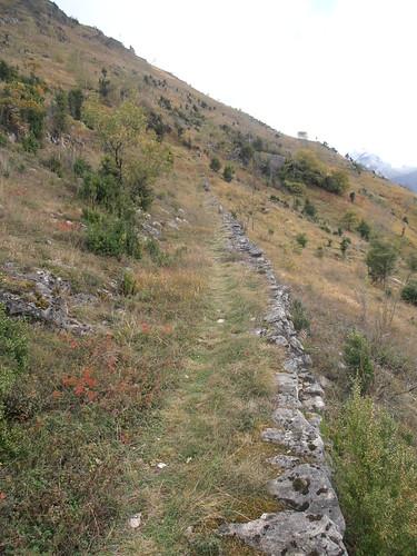 Sentier des Carrières 083
