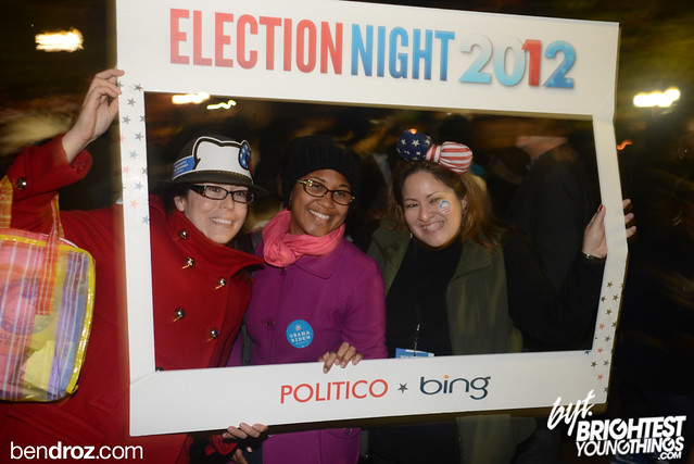 Nov 7, 2012-Election White House BYT - Ben Droz 38