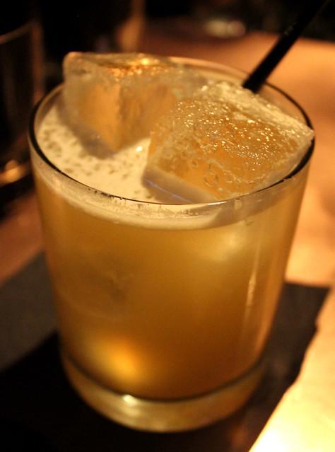 gin-pastis