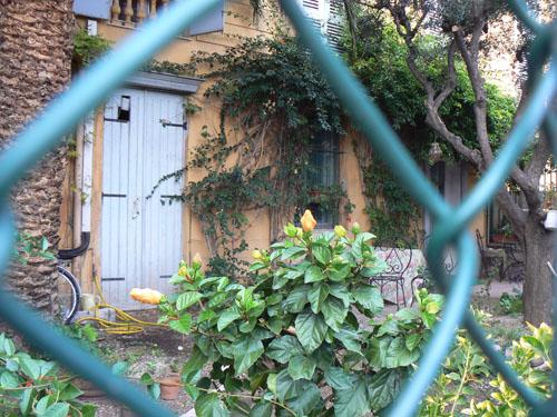 jardin ponchettes.jpg
