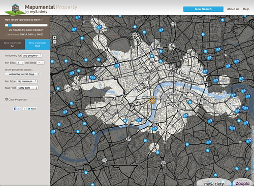 screen_shot_2012-11-08_at_1.59.24_pm-mapu-property