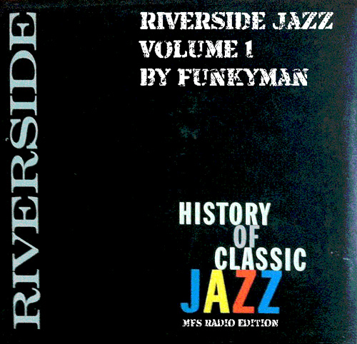 riverside records cover1-500