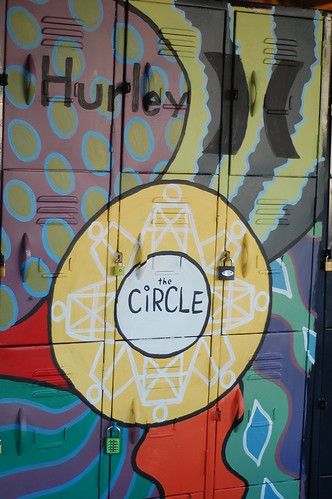 The Circle Hostel9