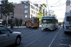 Streetcar Blockage by fchrist2