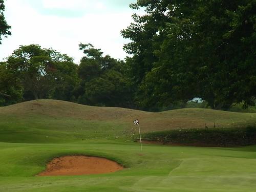 Kauai Lagoon Golf Club 419b