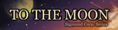 to-the-moon_blog_banner