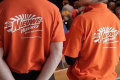 NHG congres 2012 foto's