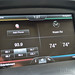 rsz-ford-focus-electric-infotainment