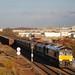 66848 by Erewash Rail
