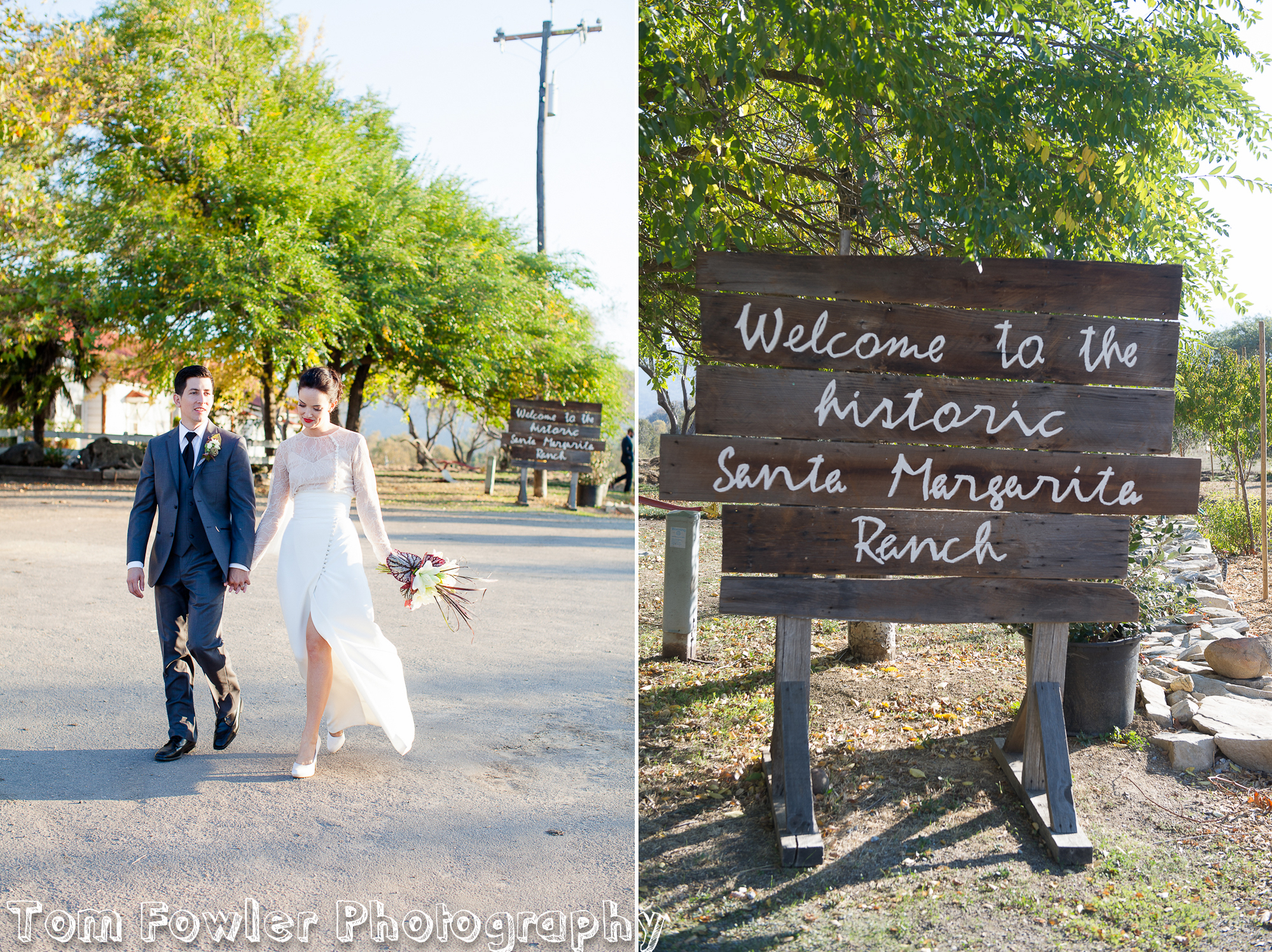 Santa_Margarita_Ranch_Wedding_TomFowlerPhotography_Wedding_Photographer-27