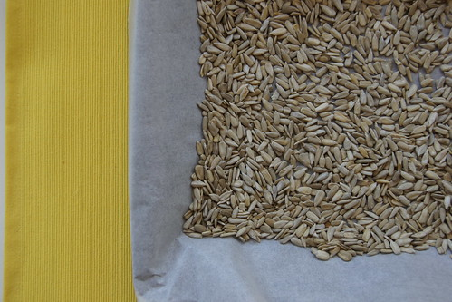 sunflower seed cookies DSC06942