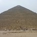380 - Pirámides de Guiza