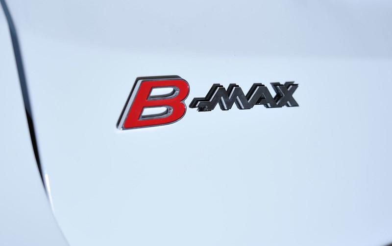 ford-b-max-06
