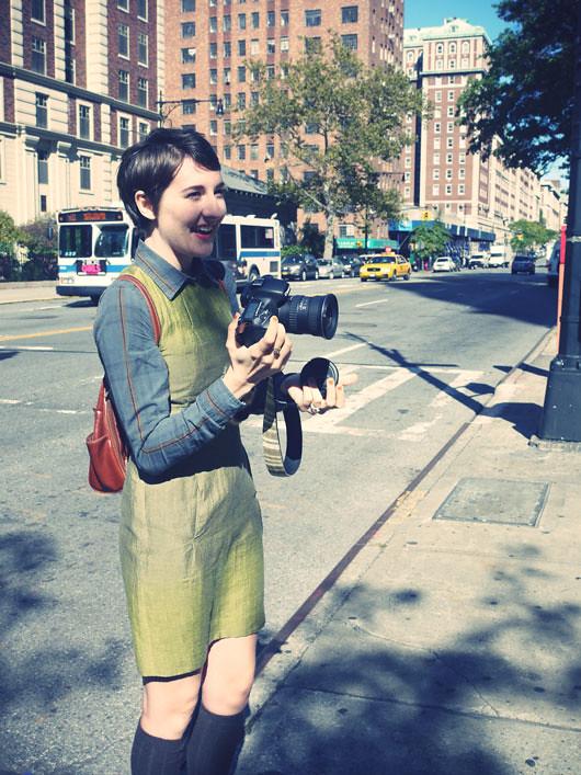 nyc-blogger-13