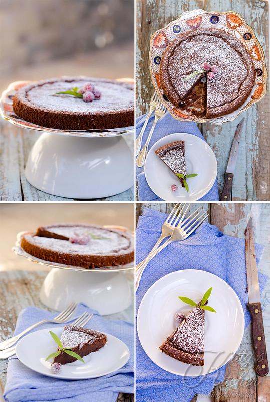 torta alla gianduia2