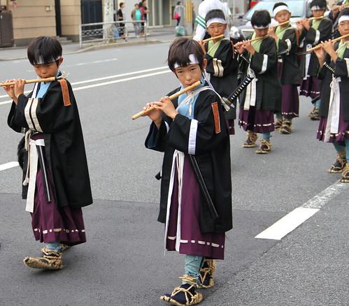 Festival da Colheita