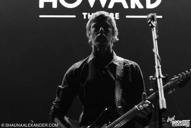 PaulBanks_HowardTheatre09Nov2012-9525