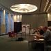 Presentation by Professor Joern Walter
