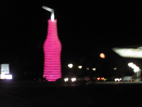 8-30-2012Image 312