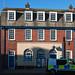 P1060147 police station 1