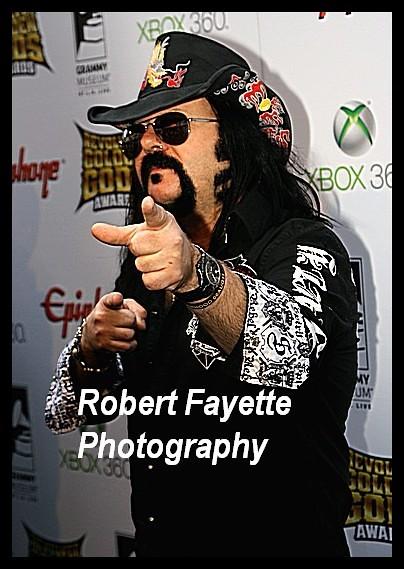 Vinnie Paul - Pantera/Damageplan/Hellyeah   Flickr - Photo Sharing!