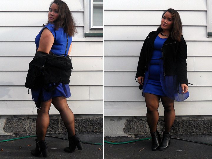 blue-dress-plus-size