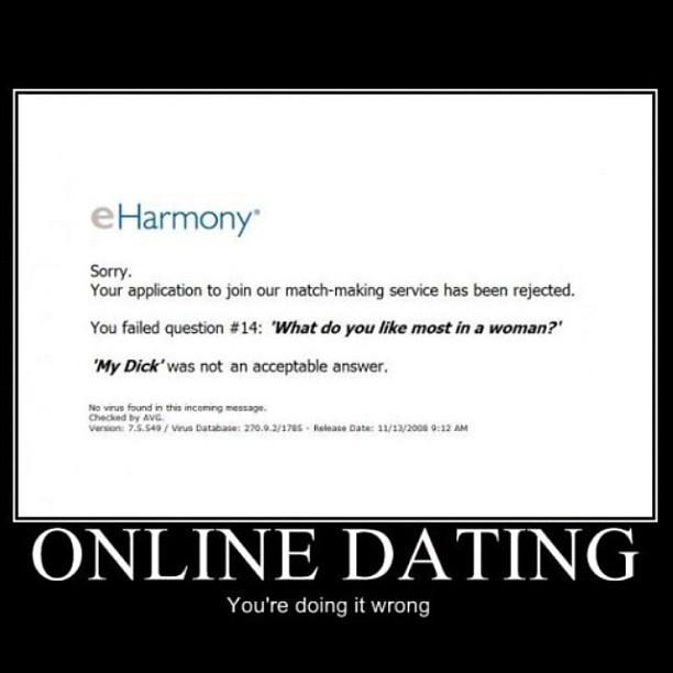 dating sverige eskortepike definisjon