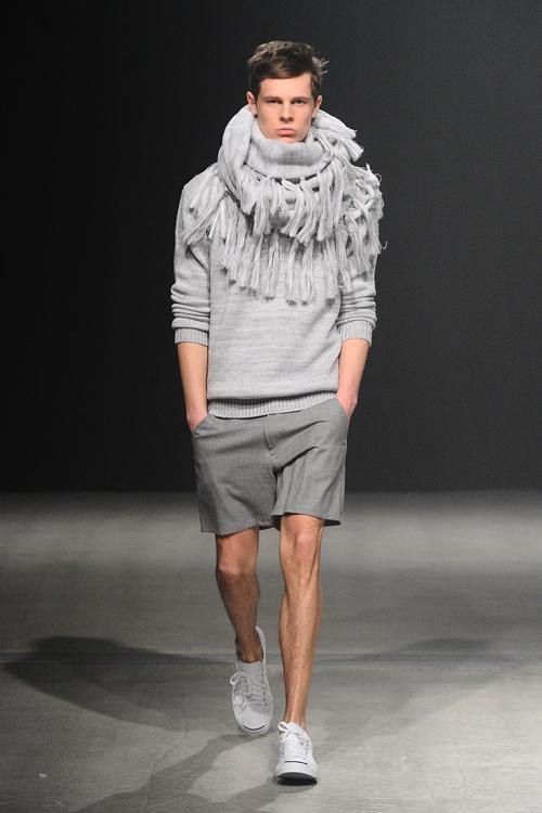 Arthur Devalbray3105_FW12 Tokyo Sise(Fashion Press)