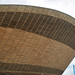 Small photo of The Velodrome