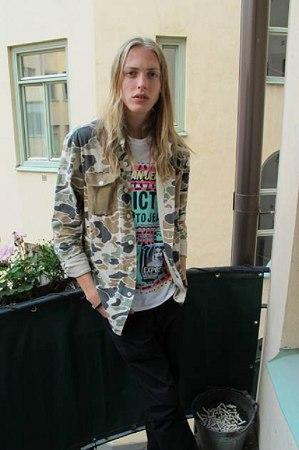 Erik Andersson4002(DONNA)