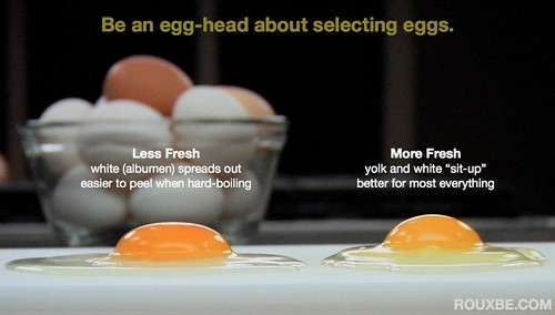 2012-09-24-Egg-Old-vs.-Fresh-940x533