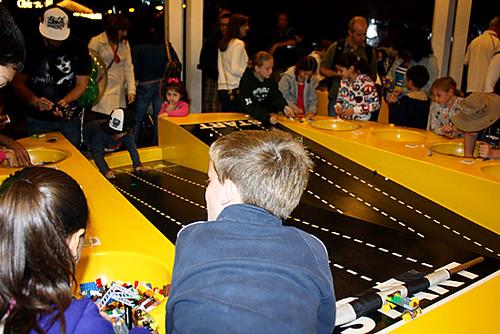 DisneyDowntown_Lego_Track