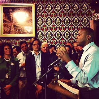 Really good round up of our #globalsharingday by @ShaunBaileyuk