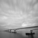 Zeeland bridge 2
