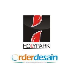 hollypark