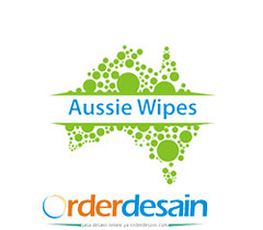 aussie-wipes