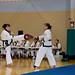 Sat, 09/15/2012 - 09:47 - 2012 Region 22 Fall Dan Test