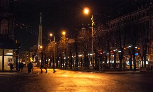 DSC_2644 by andrey.salikov