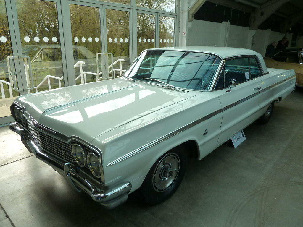 Beat Up Muscle Cars For Sale 64