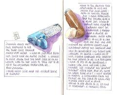 23-10-12 by Anita Davies
